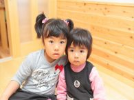 130429_takumiya_26_R