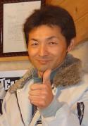 岩田 慶一