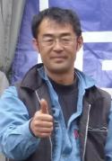 石川 隆行