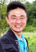 山﨑 修一